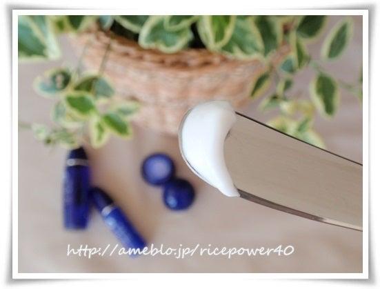 ライスフォース 最強の保湿化粧品で最高のアンチエイジングケアを実現
