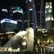 シンガポール滞在記6
