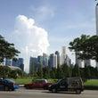 シンガポール滞在記5