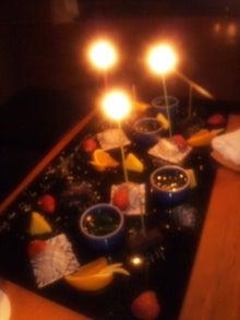 戸瀬 恭子~ジャックまま~オフィシャルブログ「美乳カウンセラーのバストアップブログ」Powered by Ameba-DVC00315.jpg