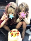 えりなーにゃ★のブログ-IMG_25540001.jpg