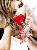 えりなーにゃ★のブログ-IMG_19200001.jpg