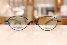 EYEPEX(アイペックス)グループの眼鏡屋リレーブログ♪♪