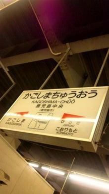 w/z...U ~ヲタな音ゴト-130526_165657_ed.jpg