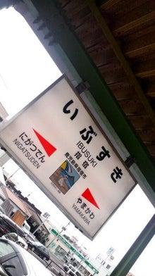 w/z...U ~ヲタな音ゴト-130527_124606_ed.jpg