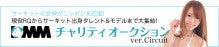 『MIUの夢への道のり』SUPER GT GREEN TEC RACING TEAM2013 レースクイーン-IMG_0769.jpg