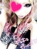 えりなーにゃ★のブログ-IMG_03920001.jpg