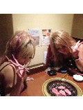 えりなーにゃ★のブログ-IMG_42740001.jpg