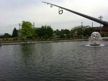 まるなら漁業組合-__.JPG