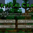 survivalcr…