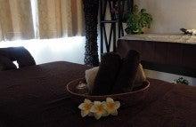 渋谷区 代々木 アロマ&整体サロン vivace ~ステキな香りと空間でココロとカラダのメンテナンスを~