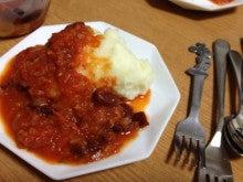 En2(えん)の奮闘記~金沢大学食堂へのTFT導入に向けて~
