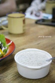 中国大連生活・観光旅行ニュース**-大連 新青年点80后主題餐廳