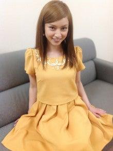 平愛梨オフィシャルブログ 「Love Pear」 Powered by Ameba-__.jpg