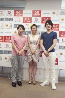 寺西一浩オフィシャルブログ「This is Love」Powered by Ameba-image.jpeg