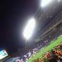 サッカー2014年W…