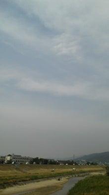 ぱんだのマラソンとお天気ブログ☆目指せサロマ湖100Kウルトラマラソン☆-20130605133503.jpg