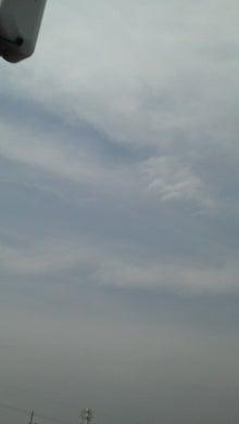 ぱんだのマラソンとお天気ブログ☆目指せサロマ湖100Kウルトラマラソン☆-20130605133352.jpg
