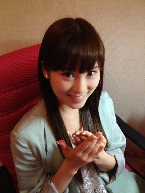 Kalafina☆keikoちゃんネイル♪|池袋ネイルサロン☆姫系、キャラネイルなら☆Melodynail♪