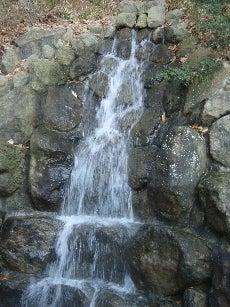 天然温泉宅配ときめき通信『稲荷の湯』