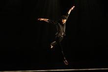ダンス・バレエによる痛みや障害の予防やケアならまかせて下さい! 岡山 アドバンス・カイロプラクティック・オフィス