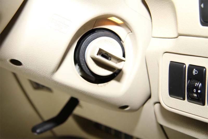 $クルマはおもちゃのブログ-E51 エルグランド