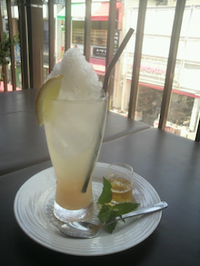 軽井沢 Cafe Restaurant Paomu-2013060511280000.jpg