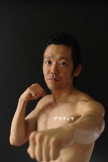 元ミスワールド日本代表・ゆうようこのオフシャルブログ