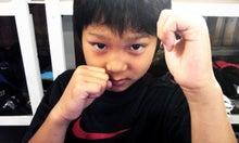島根県出雲市キックボクシングクラブのブログ-NCM_0332.JPG