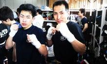 島根県出雲市キックボクシングクラブのブログ-NCM_0331.JPG