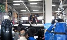 島根県出雲市キックボクシングクラブのブログ-NCM_0333.JPG