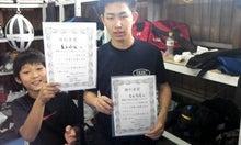 島根県出雲市キックボクシングクラブのブログ-NCM_0336.JPG