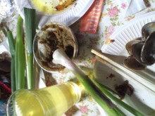 手打ち蕎麦たがたのブログ-KIMG0337.JPG