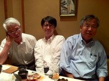 $中央区 日本橋 水天宮(人形町)の『ごちそう家 ぽん太の気まぐれ』ブログ☆-宴会2