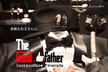 $ルチアーノショーで働くスタッフのブログ-Good Father