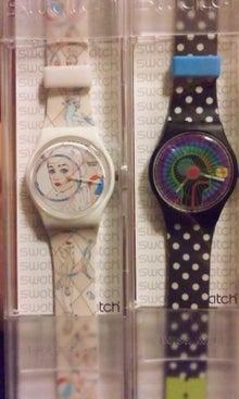 $蜻蛉日記-watches