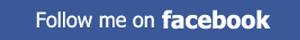 東村山 訪問ベビーマッサージ教室シュシュ 妊婦さんから産後ママまで 小平・東大和方面へもお伺いします!-facebook