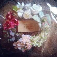 花ママのブログ