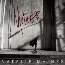 SNOW BLIND WORLD-Natalie Maines
