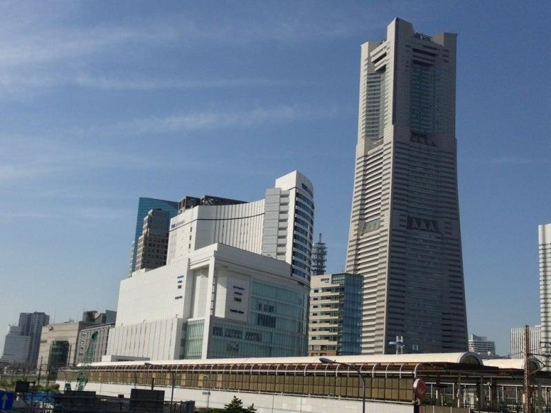 カウンセリング横浜