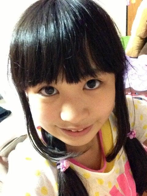 【Sweet】野村苺花【Angel】->画像>345枚