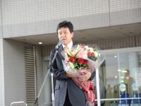 和光市長 松本たけひろ オフィシャルウェブサイト-20130527a