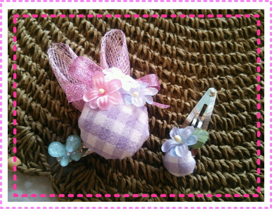 Flower Atelier a*happy