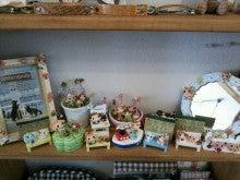 cf-madre 暮らしに手づくりをすこし 泉大津駅-DSC_0002.JPG
