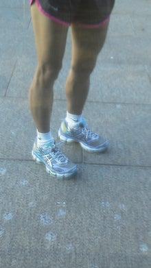 ぱんだのマラソンとお天気ブログ☆目指せサロマ湖100Kウルトラマラソン☆-20130607170957.jpg