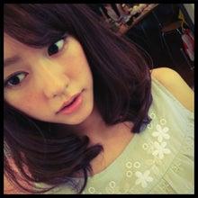 桐谷美玲オフィシャルブログ「ブログさん」by Ameba-IMG_7639.jpg
