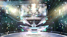 ファンタシースターシリーズ公式ブログ-sega01