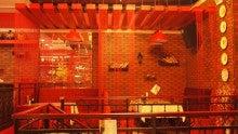 中国大連生活・観光旅行ニュース**-大連 百里香主題茶餐庁