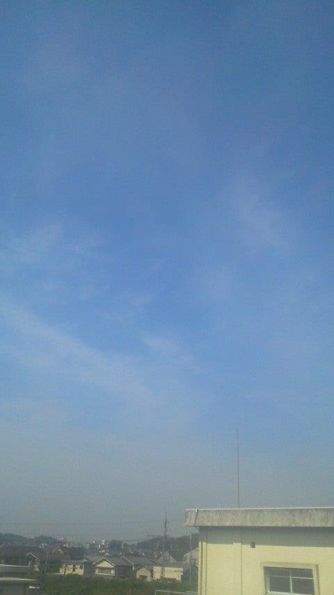 ぱんだのマラソンとお天気ブログ☆目指せサロマ湖100Kウルトラマラソン☆-20130608085651.jpg