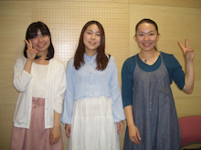 楽女Raku-joのブログ